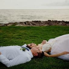 Wedding photographer Antonio Ortiz (AntonioOrtiz). Photo of 08.11.2018