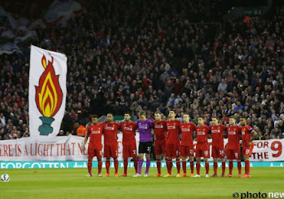 Liverpool kan Hillsborough-drama herdenken met deugddoende driepunter