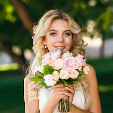 Wedding photographer Rustam Latynov (latynov). Photo of 09.10.2015