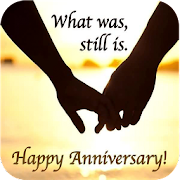 Anniversary Quotes For Him Best Anniversary Quotes for Him & Her with images   Apps on Google  Anniversary Quotes For Him