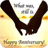 Best Anniversary Quotes for Him & Her with images