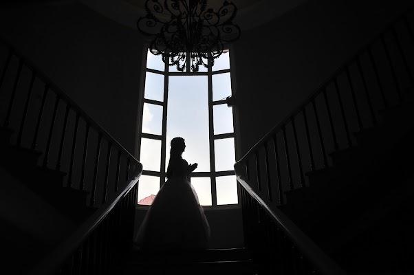 Fotógrafo de bodas Jairo frank Bautista rodriguez (lentecreativo). Foto del 03.09.2015