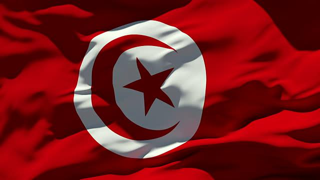 Foyer Wallpaper Android : Tunisia flag wallpapers android apps on google play