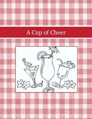 A Cup of Cheer