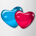 AFFINITY LOVE MATCH icon