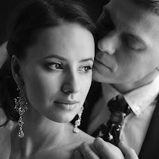 Wedding photographer Aleksandr Kuzminov (kuzminov). Photo of 20.02.2017