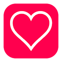 Dating & Hookup Chat icon