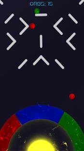 Color Conjunction - náhled
