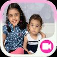 فيديوهات ياسمين و مايا و لانا - Jessy Toys 2018 icon