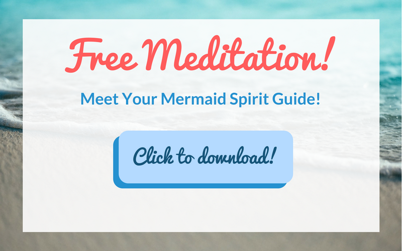 free-meditation-to-meet-your-mermaid-spirit-guide