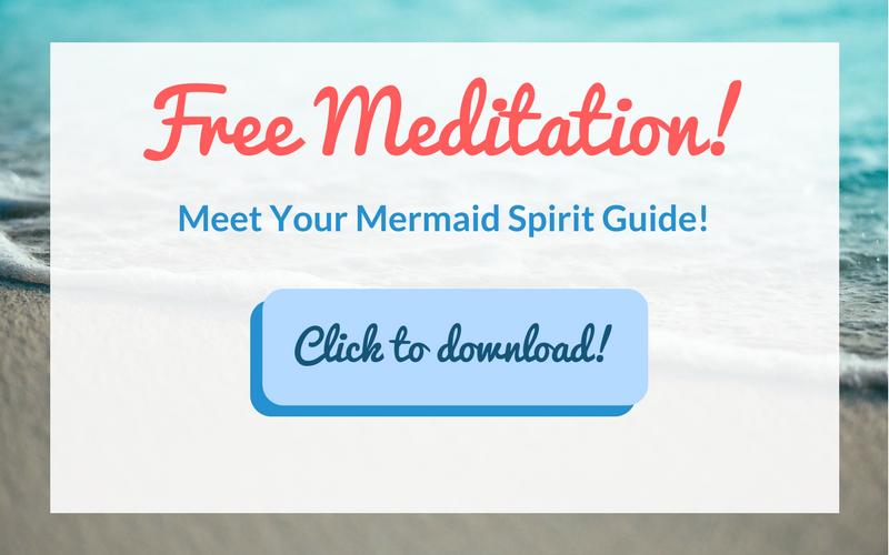 free-meditation-to-meet-your-mermaid-spirit-guide