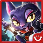 Kung Fu Pets v1.2.5