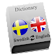 Swedish - English Pro for PC-Windows 7,8,10 and Mac