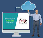 Tally Training  in delhi- Education eclipses the competition.