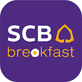 SCB Breakfast