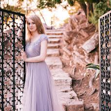 Wedding photographer Antonina Meshkova (theperfect). Photo of 06.02.2018