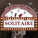 Noir Solitaire icon