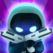 LabBuster MOD APK 0.6.0 (Unlimited  Diampnds/Gold)