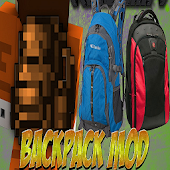 Useful Backpacks Mod Android APK Download Free By Filamorr