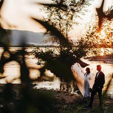Fotografer pernikahan Nadya Yamakaeva (NdYm). Foto tanggal 15.09.2017