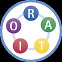 CoThink b.v. - Logo