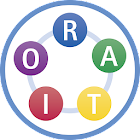 CoThink RCA - Event Map icon