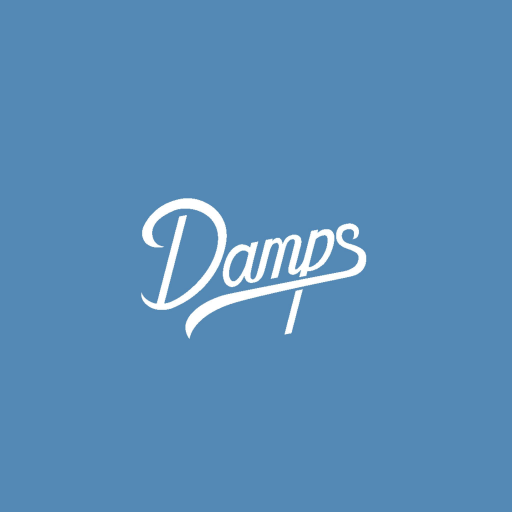 Damps Company