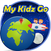 My Kidz Go: Daycare Locator