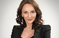 Shirley Ballas 'bullied' in dance industry