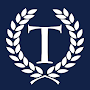 TowneBank Business Mobile icon