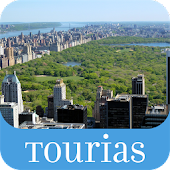 New York Travel Guide -Tourias