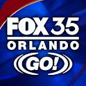 FOX 35 GO!