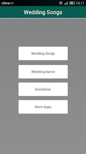 Mehndi Dance Amp Hindi MP3 Wedding Songs 2017