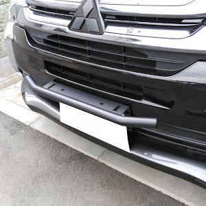 アウトランダー GF8W GF8Wナビパッケージのカスタム事例画像 Shunsukeさんの2020年06月06日14:27の投稿