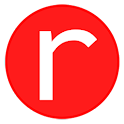 ResaFoot icon