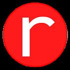 ResaFoot icon