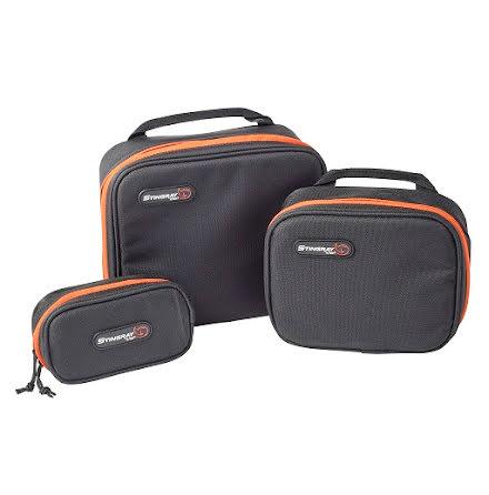 Gizmo Bag Set (S, M & L) - K-tek