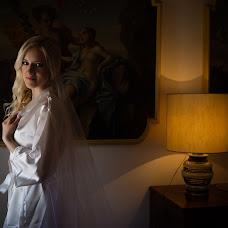 Wedding photographer Glauco Comoretto (gcomoretto). Photo of 28.09.2017