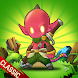 iMonster Classic - Hero Adventure - Androidアプリ