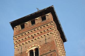 Photo: La nostra bella torre