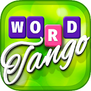 Word Tango : Find the words MOD APK 1.1.0 (Infinite Gold)
