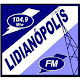 Download Radio Lidianopolis FM For PC Windows and Mac 1.0.0