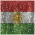 Kurd Puzzle icon
