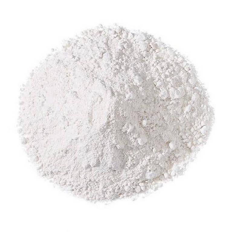 Turpentine Oil , Mineral Turpentine Oil, MTO, Low Aromatic