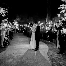 Wedding photographer Perla Salas (salas). Photo of 06.03.2017