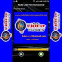 radio lider fm internacional