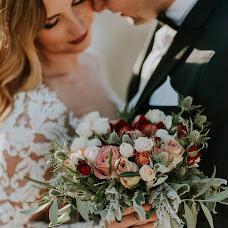 Wedding photographer Marija Kranjcec (Marija). Photo of 30.04.2018