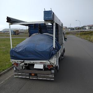 ダイナトラックのカスタム事例画像 なおっちさんの2020年12月05日12:42の投稿