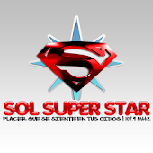 RADIO SOL SUPER STAR 107.9