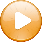 Media Player (no-ads)